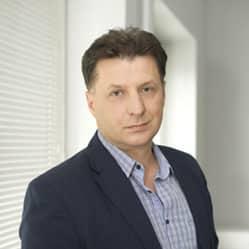 Adam Sułek
