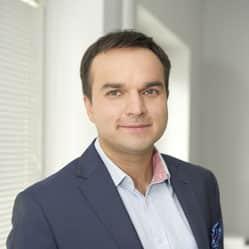 Darek Zdanowski