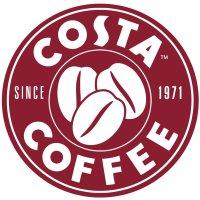 Costa Coffe Polska