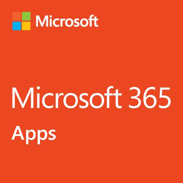 Twoje aplikacje w chmurze Microsoft 365